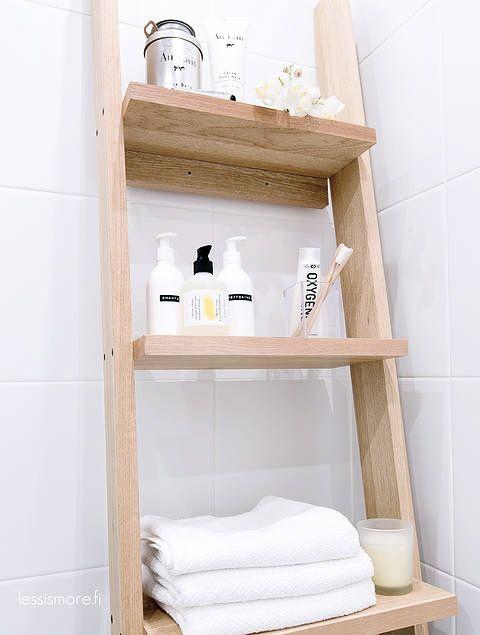 badkamer kast gebruikt – devolonter, Deco ideeën