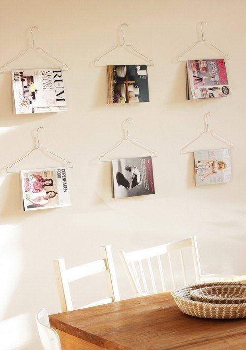 Huisdecoratie maken interieur insider for Interieur tijdschriften nederland