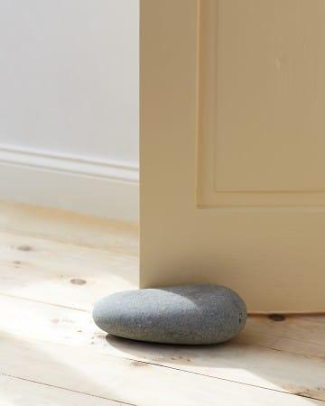 door-stop-rocks