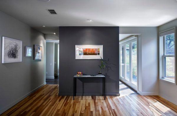 entryway-gray-walls