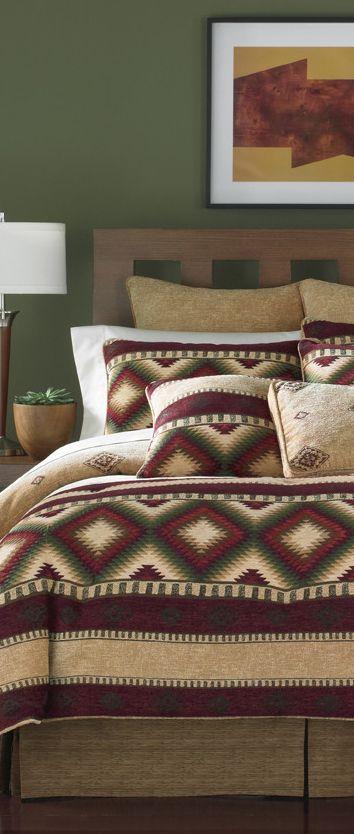 bed amerikaand bed opamken bed american bed amerikaans opmaken ...: www.interiorinsider.nl/bed-amerikaans-opmaken