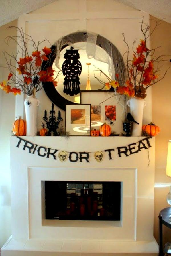 fall-turned-fright