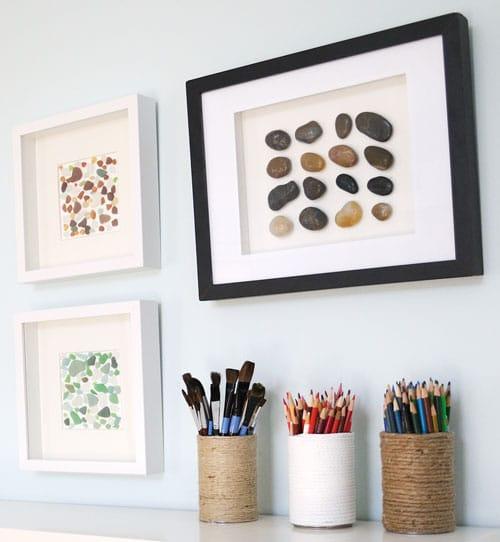 framed-rocks
