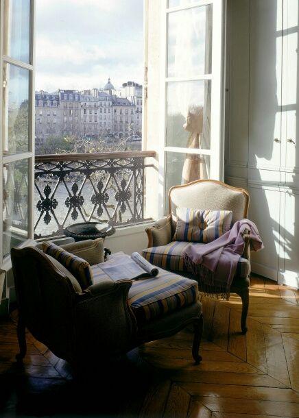 Frans interieur interieur insider for Design interieur paris