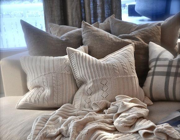 huiskamer sfeer creeren Archieven - Interieur Insider