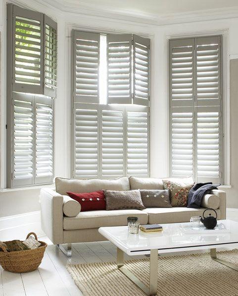 Shutters Woonkamer Prijzen ~ Beste inspiratie interieur design en ...