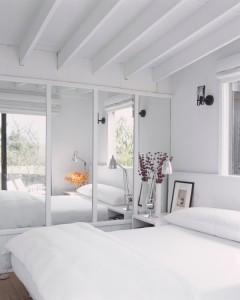 grote-spiegels-slaapkamer1