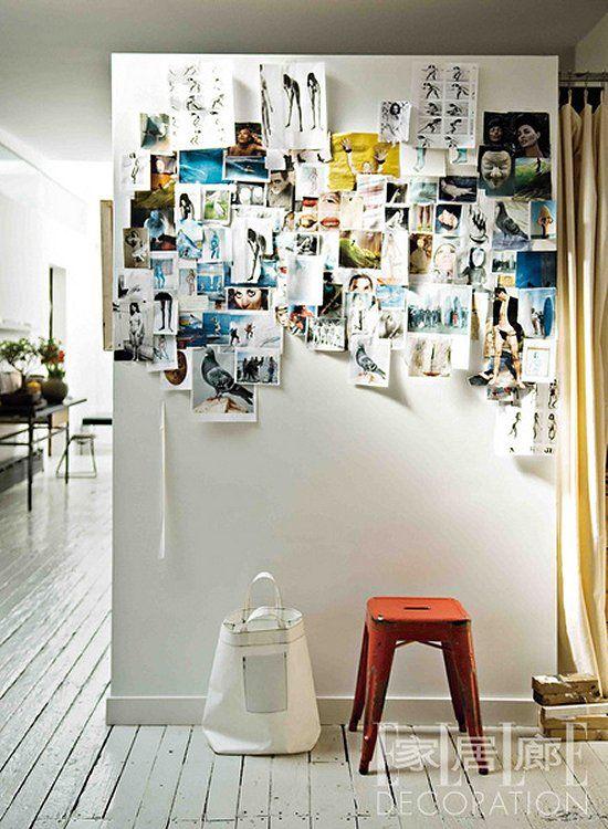 Decoratie hal - Decoratie hal huis ...