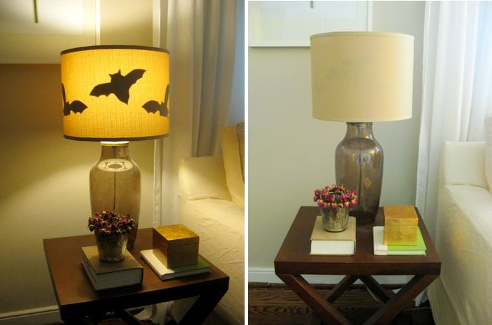 halloween-lamp-makeover