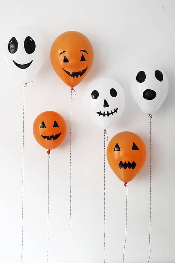halloween_ghost_ballons