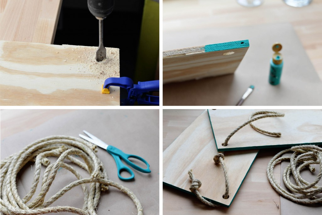 hanging-rope-shelf-tutorial