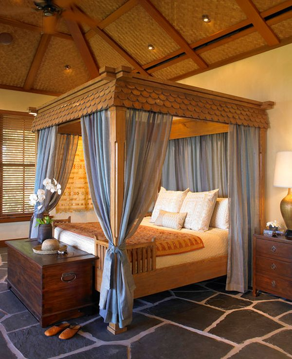 hawaii-bedroom