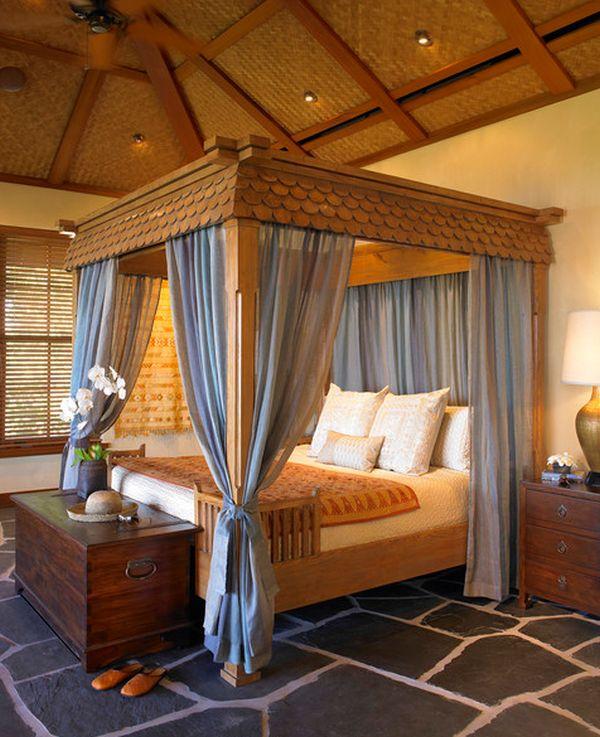 Romantische slaapkamer tips interieur insider
