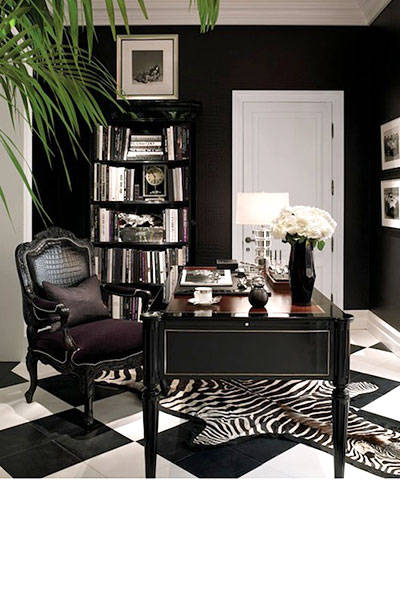 hbz-home-office-11-sm