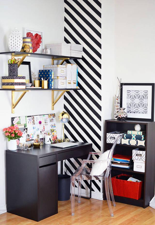 hbz-homeoffice-11-home-oh-my-sm