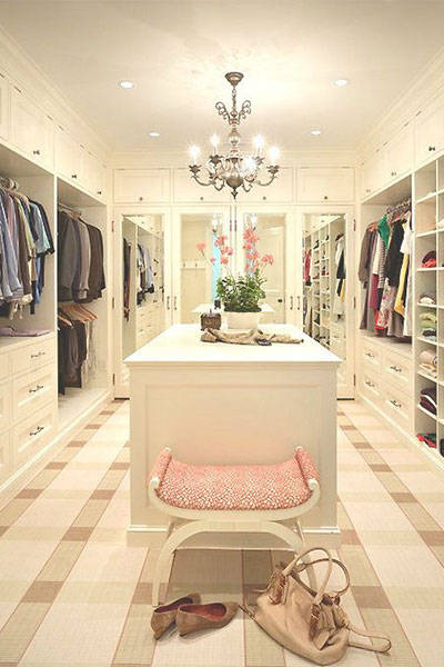 hbz-inspiring-closets-01-sm