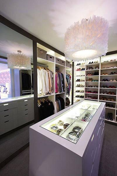 hbz-inspiring-closets-02-sm