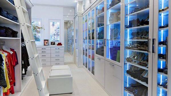 hbz-inspiring-closets-04-sm