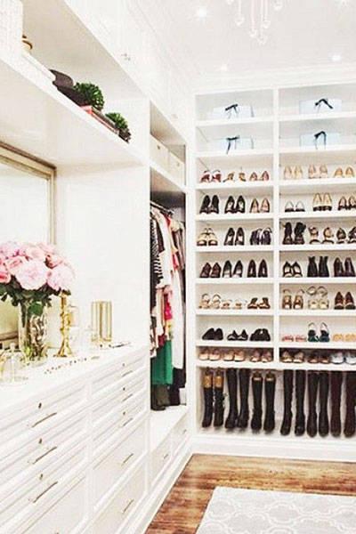 hbz-inspiring-closets-05-sm