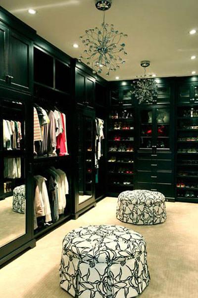 hbz-inspiring-closets-06-sm