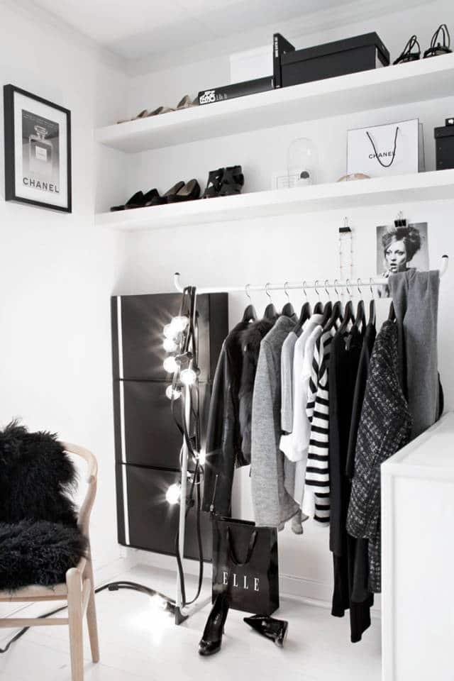 hbz-inspiring-closets-10-sm