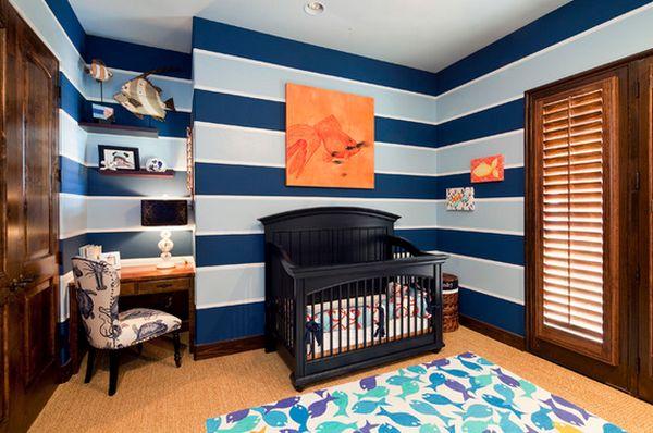 slaapkamer verven kleuradvies : kleur op de muur Archieven Interieur ...
