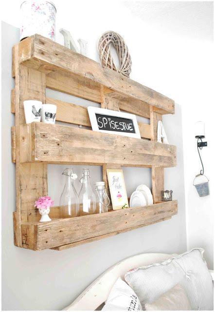 Zelf iets maken van hout interieur insider for Exterieur creative box