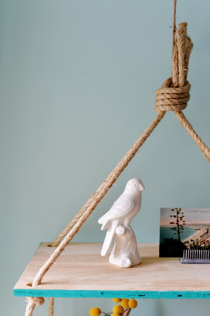 how-to-make-a-rope-shelf