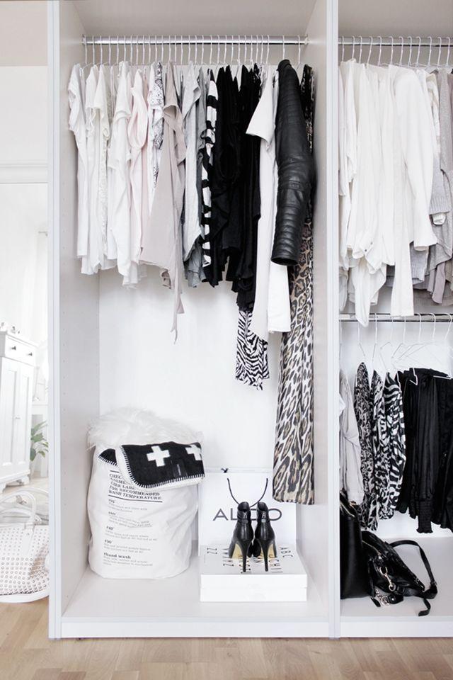 slaapkamer kasten. Black Bedroom Furniture Sets. Home Design Ideas