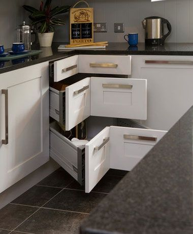 Kleine keuken inspiratie   interieur insider