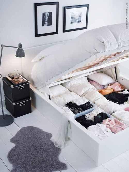 tips om een kleine woon kamer leuk in te richten interiorinsider