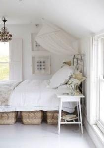 kleine-slaapkamer-ideeen