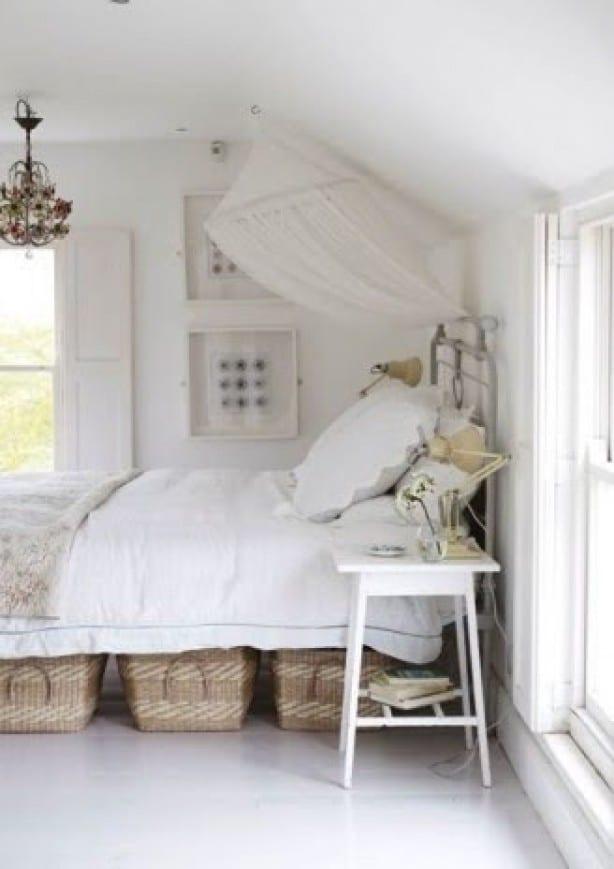 https://www.interiorinsider.nl/wp-content/uploads/2014/10/kleine-slaapkamer-ideeen.jpg