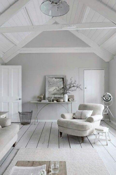 Licht interieur — InteriorInsider.nl