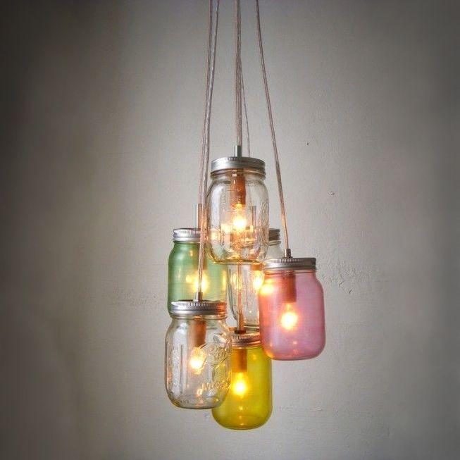 sfeerverlichting in huis interiorinsider