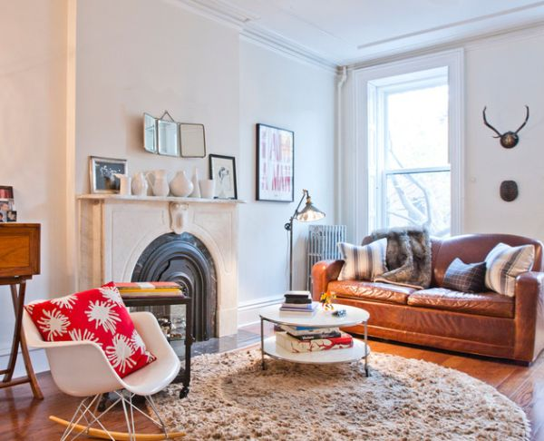 Woonkamer Tips Interieur Insider