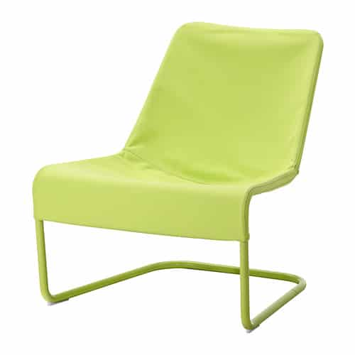locksta-fauteuil__0167384_PE321303_S4