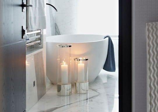 Luxe Badkamer Interieur : Luxe badkamer voorbeelden u2014 interiorinsider.nl