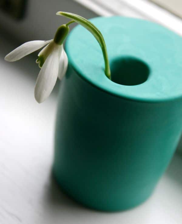 mini-vase-diy
