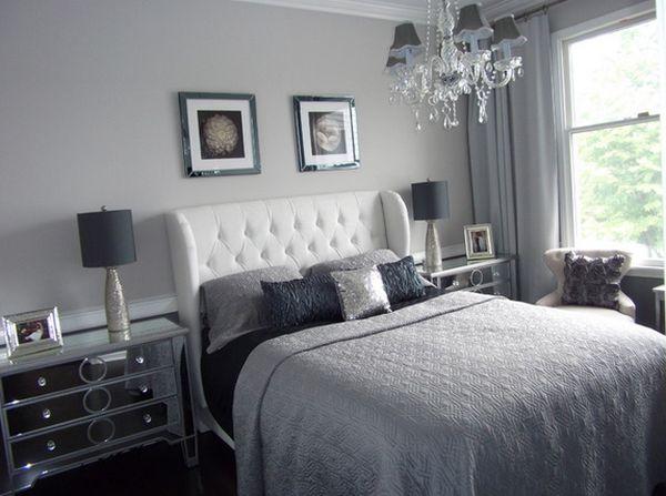 great slaapkamer zwart wit roze slaapkamer ideeen grijs slaapkamers with grijze interieur ideeen