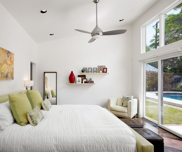 modern-bedroom-with-ceiling-fan-and-floor-to-ceiling-windows