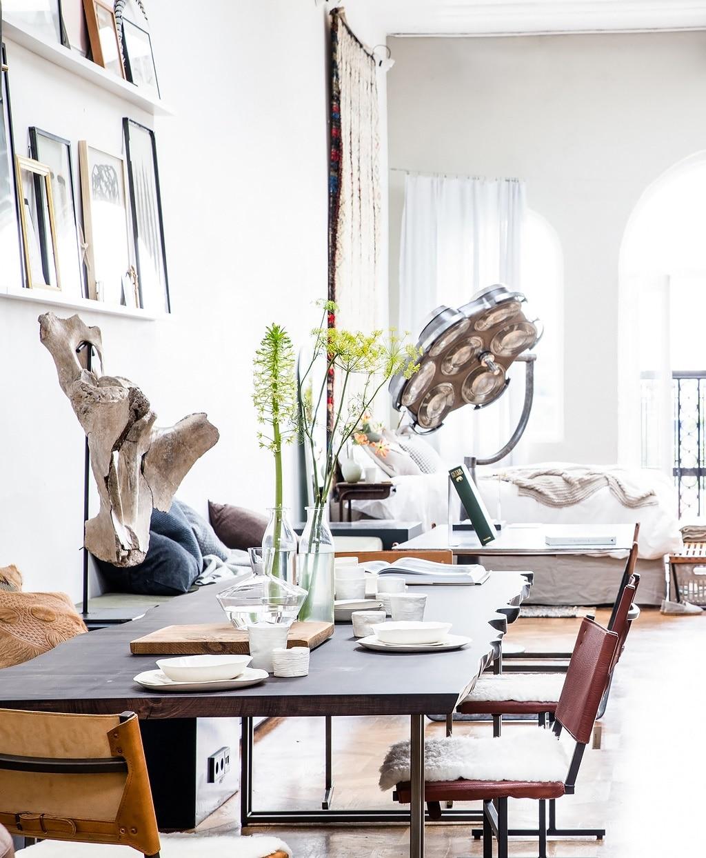 modern-dining-table-design-idea