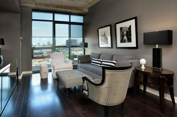 https://www.interiorinsider.nl/wp-content/uploads/2014/10/narrow-apartment-gray-living-room.jpg