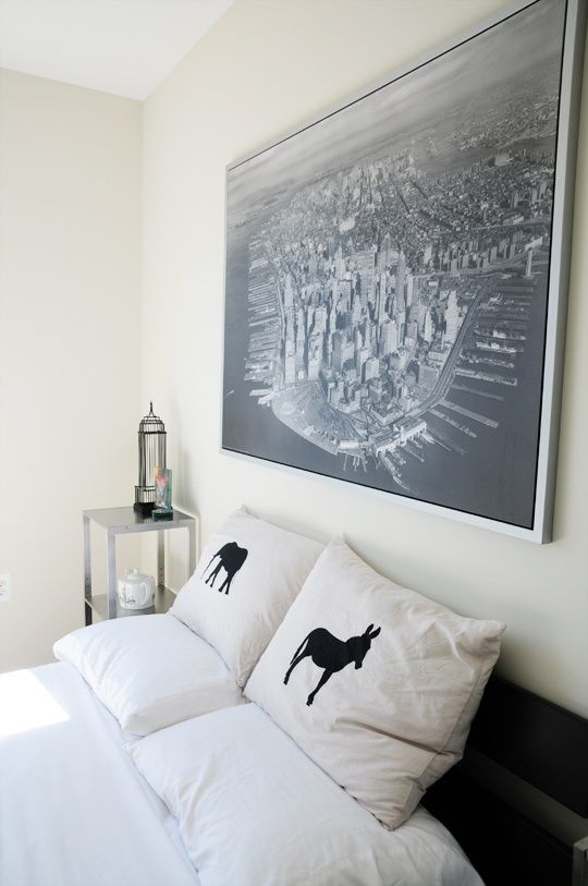... new york interieur new york kamer new york slaapkamer new york thema