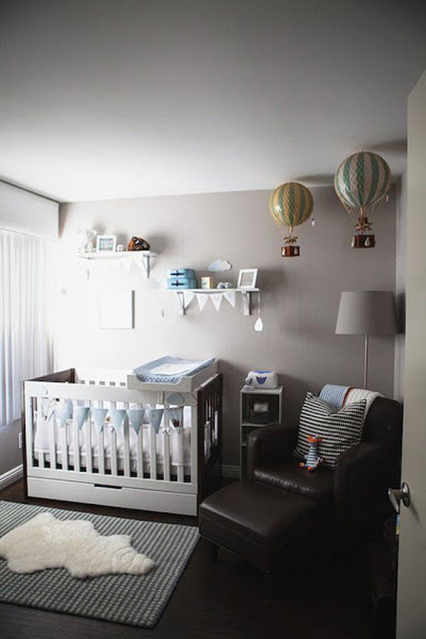 nursery-floating-hot-air-ballons
