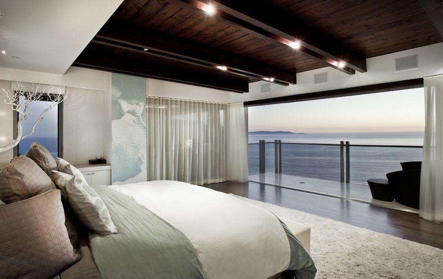Zen Interieur Slaapkamer : Zen slaapkamer u interiorinsider