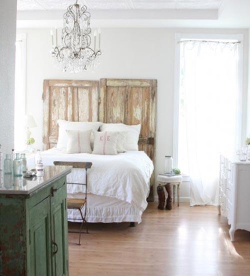 Muurdecoratie slaapkamer zelf maken ambianzz handdoek 50x100 cm meubeltrack babykamer wit - Decoratie volwassen kamer romantisch ...