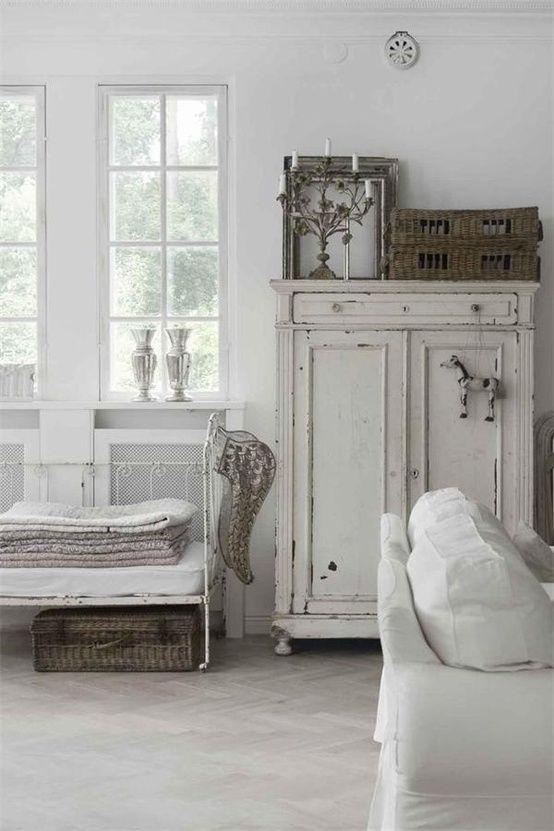 Mooie oude kasten - Moderne entree meubels ...