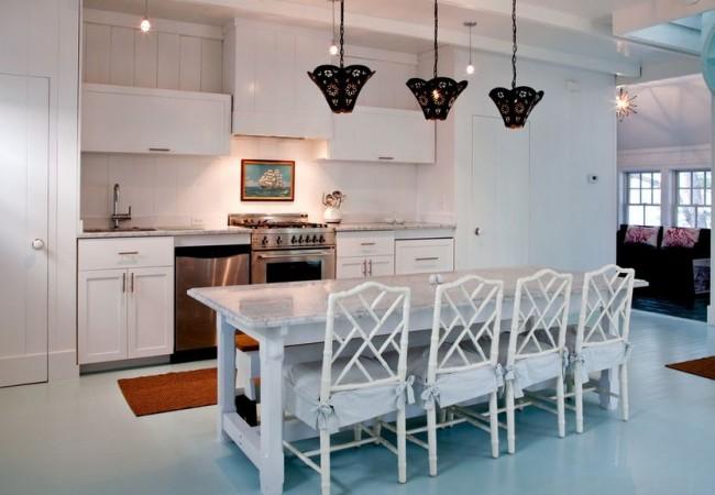 Slaapkamers Voorbeelden : Mooie slaapkamers voorbeelden - Interieur ...