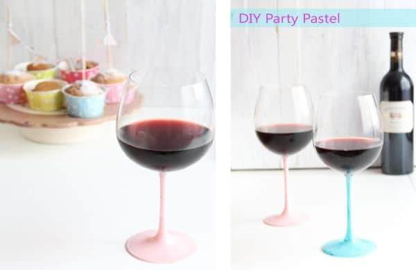 party-pastel-copiar